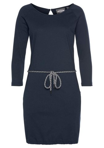 Платье из джерси »NAMU«