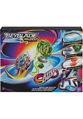 "Игрушка столик ""Beyblade Battlese..."