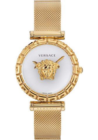 Schweizer часы »Palazzo Empire G...