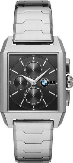 BMW Chronograph »BMW8007«