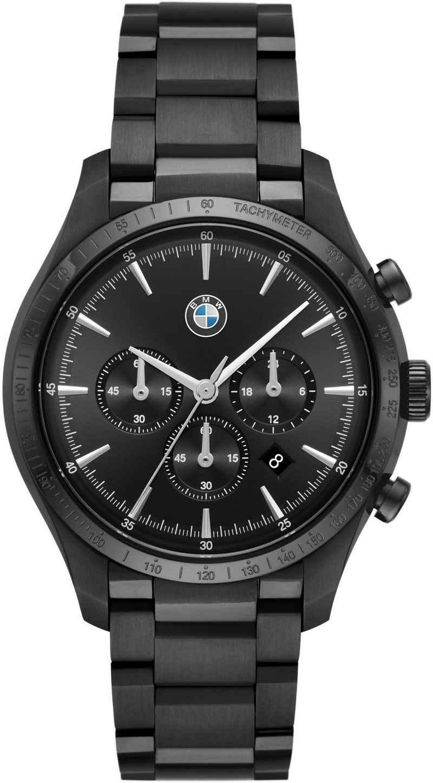 BMW Chronograph »BMW8003«