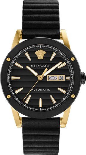 Versace Automatikuhr »Theros, VEDX00419«