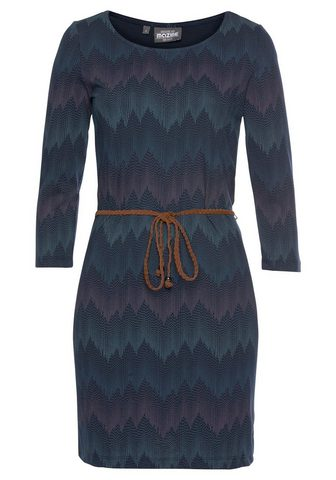 MAZINE Suknelė »LOTTE«