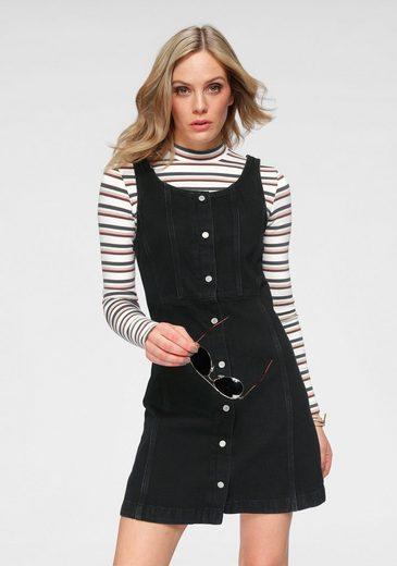 Levi's® Jeanskleid »SIENNA DRESS« aus festem Baumwoll-Denim