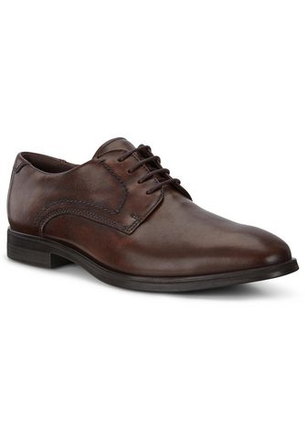ECCO Suvarstomi batai »Melbourne«