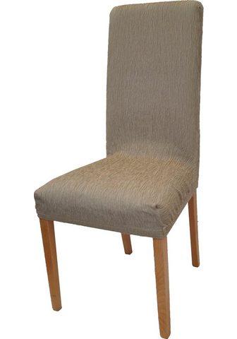 Чехол на стул »Teide« Dohl...