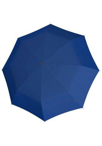 """KNIRPS ® Taschenregenschirm """"A.050 M..."""