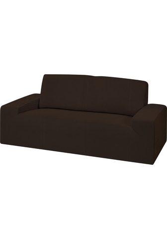 Чехол для дивана »Creta« D...