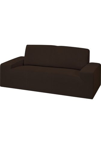 DOHLE&MENK Чехол для дивана »Creta« D...