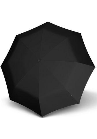 """KNIRPS ® Taschenregenschirm """"T.400 E..."""