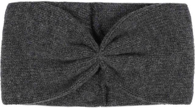 Zwillingsherz Stirnband Haarband, Ohrenwärmer | Accessoires > Mützen > Ohrenwärmer | zwillingsherz