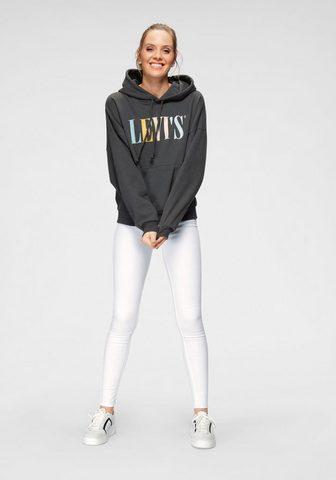 LEVI'S ® siauri džinsai »311 Shaping Skinny«