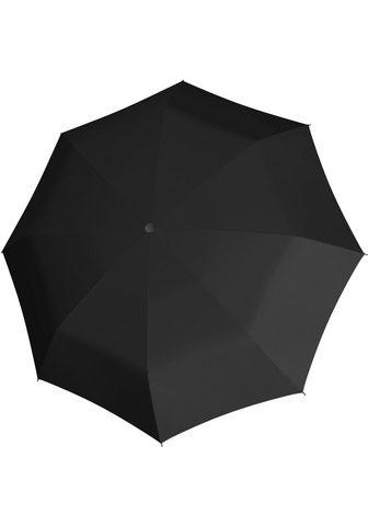 "Taschenregenschirm ""X-Press зонт ..."