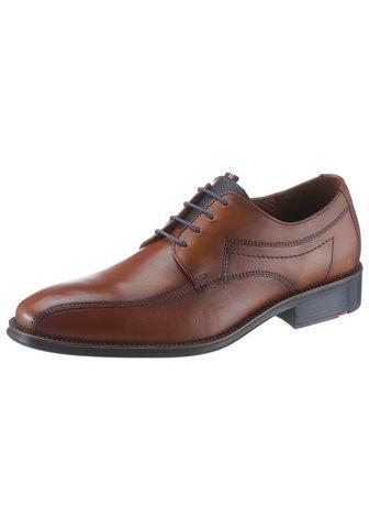 LLOYD Suvarstomi batai »Gerald«