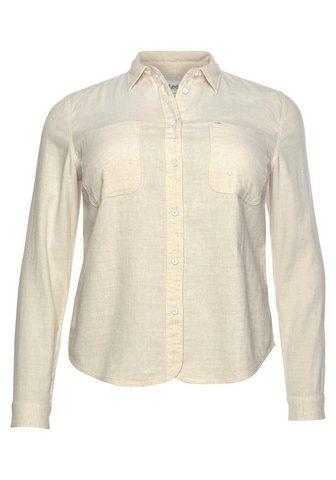 LEE PLUS Lee® Plus Marškiniai