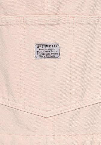 LEVI'S ® džinsinė suknelė »NORAH SKIRTAL«