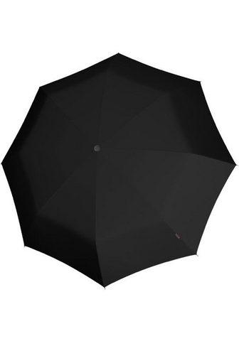 """KNIRPS ® Taschenregenschirm """"A.200 M..."""