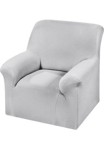 DOHLE&MENK Чехол для кресла »Creta« D...