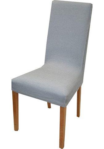 DOHLE&MENK Užvalkalas kėdei »Creta« Dohle&Menk