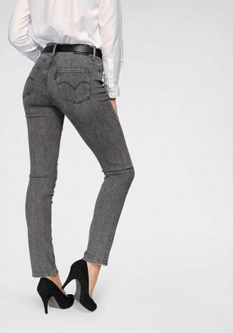 ® джинсы-дудочки »312 Shapin...