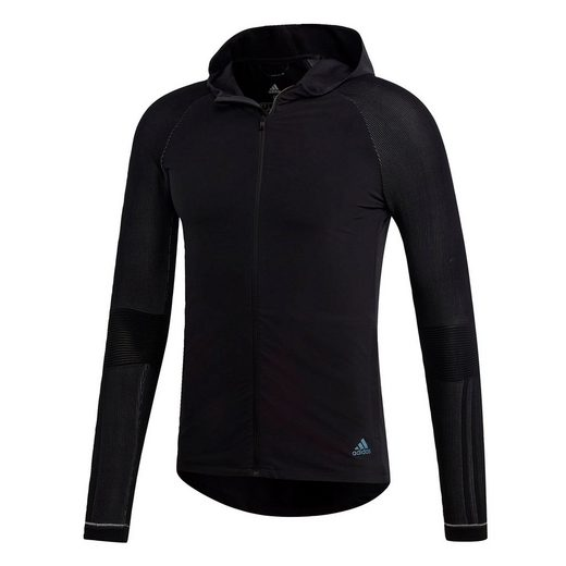 adidas Performance Trainingsjacke »PHX II Jacket« Ultra