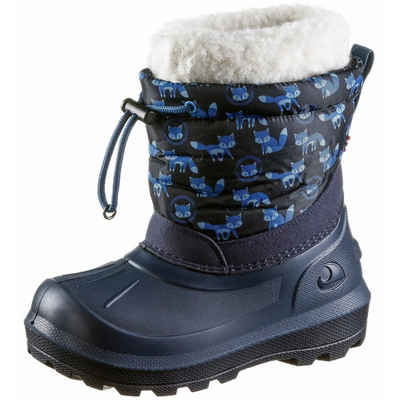 Viking »Snowfall Fox« Winterboots