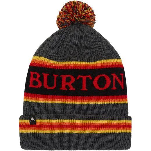 Burton Bommelmütze »Trope«