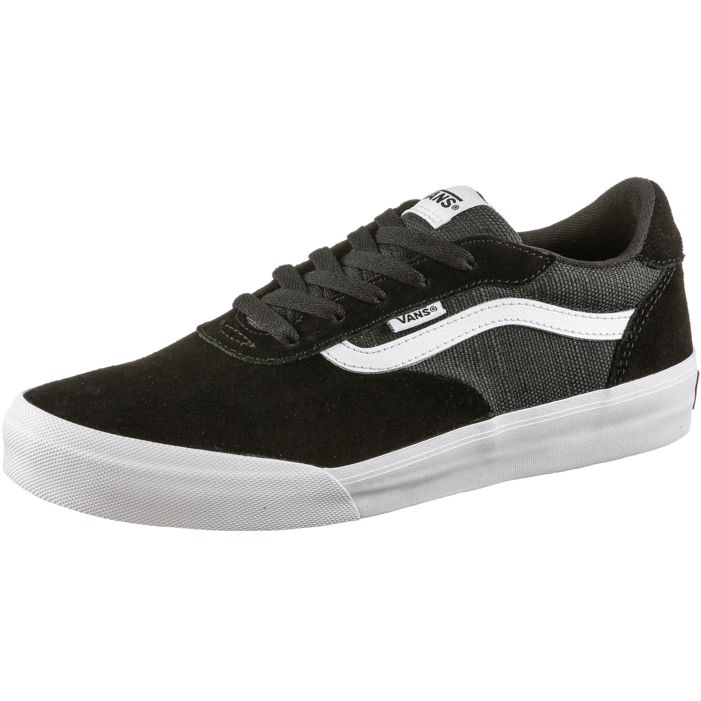 Vans »YT Palomar« Sneaker, Sport Artikelhierarchie: Fashion online kaufen | OTTO