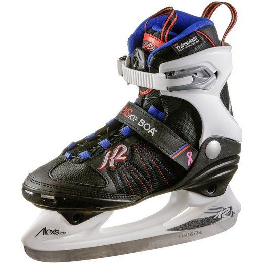 K2 Sports Europe »Alexis Ice Boa« Wintersportschuh