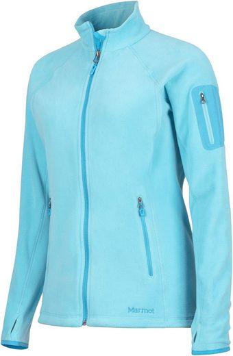 Marmot Outdoorjacke »Flashpoint Jacket Damen«