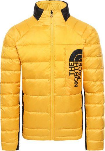 The North Face Outdoorjacke »Peakfrontier II Jacket Herren«