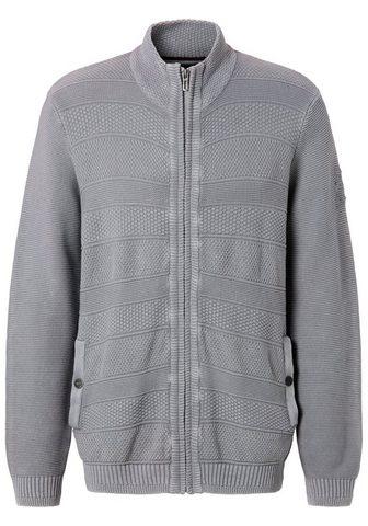 Pioneer Authentic джинсы куртка мужска...