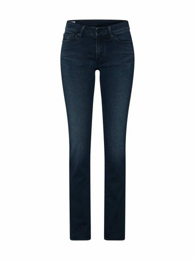 Kings Of Indigo Regular-fit-Jeans »EMI«