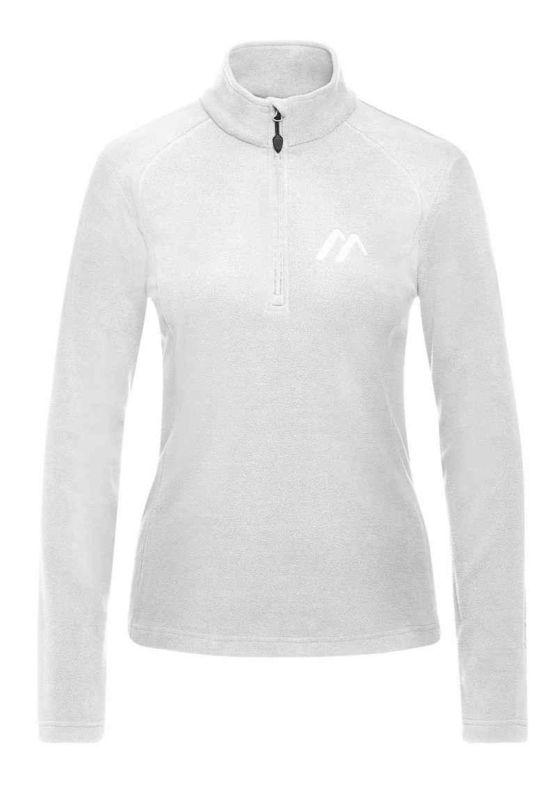 Maier Sports Langarmshirt »Greta«