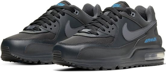 Nike Sportswear »Air Max Wright Gs« Sneaker