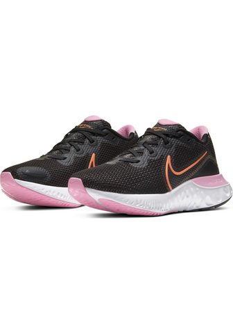 NIKE Bėgimo bateliai »Wmns Renew Run«
