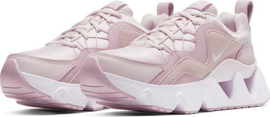 Nike Sportswear »RYZ 365« Sneaker