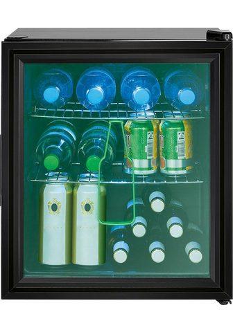 BOMANN Šaldytuvas gėrimams 515 cm hoch 44 cm ...