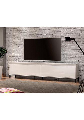 KITALY TV staliukas »Genio«