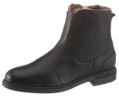 Ботинки челси Bisgaard
