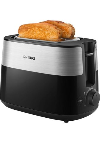 PHILIPS Skrudintuvas »HD2516/90« 830 Watt
