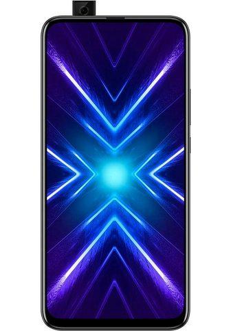HONOR 9X смартфон (167 cm / 659 Zoll 128 GB ...