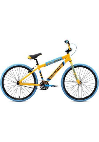 """Велосипед »BLOCK FLYER 26""""&..."""