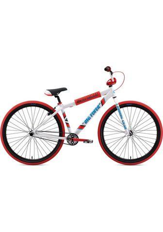 """Велосипед »BIG FLYER 29""""&la..."""