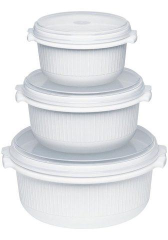 """EMSA Посуда для микроволновки """"Micor F..."""