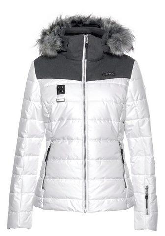 ICEPEAK Куртка лыжная »PRIDIE«