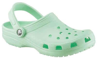 Kinder Schuhe Sandale Badeschuhe Clogs Hausschuhe Gartenclog Nr 509