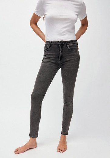 Armedangels Skinny-fit-Jeans »TILLAA X-STRETCH« GOTS, made with organic, CERES-08