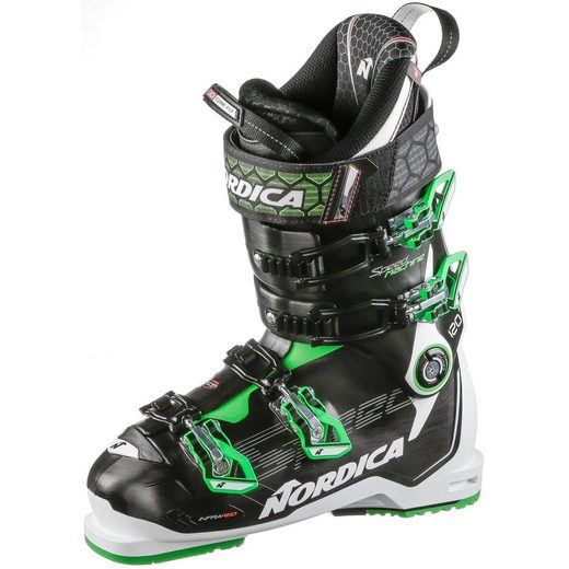 Nordica »SPEEDMACHINE 120« Skischuh