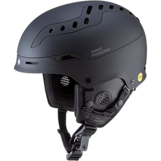 Sweet Protection Skihelm »Switcher MIPS«